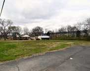 310 2 Mile Pike, Goodlettsville image