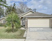 12879 DUNNS VIEW DR, Jacksonville image