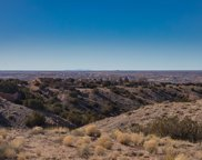 Lot 105-P8 Sundagger Loop, Placitas image