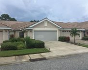 3600 Rue Alec LOOP Unit 3, North Fort Myers image