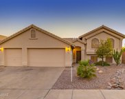11721 N Skywire, Oro Valley image