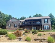 3100 Painted Horse  Drive, Byrnes Mill image