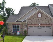 649 Stags Leap Unit #Lot 126, High Point image