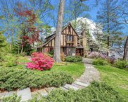 65 COLLINWOOD RD, Maplewood Twp. image