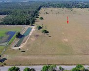 6900 Nalle Grade RD, North Fort Myers image