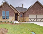 1260 Lawnview Drive, Forney image