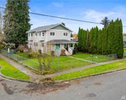 702 5th Ave NW, Puyallup image