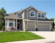 2936 Clairton Drive, Highlands Ranch image