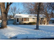 1007 Glenhill Road, Shoreview image