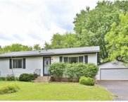 5001 Woodcrest Road, White Bear Lake image