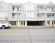 126 3rd Ave N Unit 203, Edmonds image