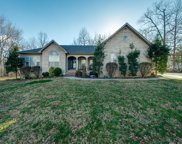 2424 Whitehorse Drive, Crossville image
