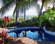 68235 Au Street, Waialua image