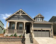 10676 Richfield Street, Commerce City image