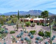 8336 N Rose Marie, Tucson image
