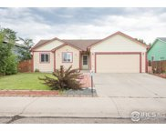 1117 E 25th St Ln, Greeley image