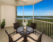 295 Grande Way Unit 606, Naples image
