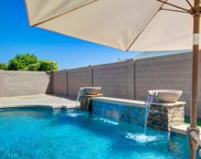 8849 E Gray Road, Scottsdale image