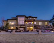 5515 Twilight Way, Parker image