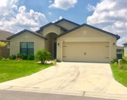 170 Shadowview CT, Lehigh Acres image