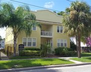 509 S Albany Avenue Unit 8, Tampa image