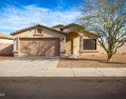 1216 E Chambers Street, Phoenix image
