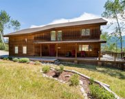 36819 Tree Haus Drive, Steamboat Springs image