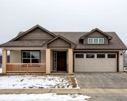 2675 N Heton, Liberty Lake image