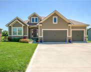 4320 S Stone Canyon Drive, Blue Springs image