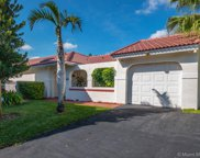 1430 Seagrape Cir, Weston image