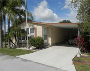 5707 45th Street E Unit 114, Bradenton image