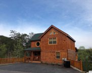 2168 Bear Haven Way, Sevierville image