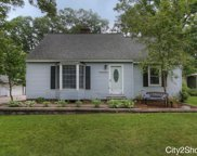 14708 152nd Avenue, Grand Haven image