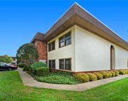 427 6th W Avenue Unit #Unit B-15, Hendersonville image