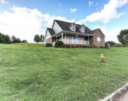 8717 Brookhaven Drive, Knoxville image
