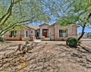 3847 E El Sendero Road, Cave Creek image