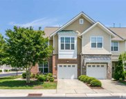 10132 Lynnberry Place, Raleigh image
