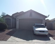 13984 N 134th Drive, Surprise image