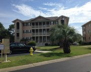 1900 Duffy St Unit A8, North Myrtle Beach image