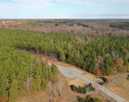 4 Preservation Rd Unit Lot 4 (8.789 acres), Mcdonough image