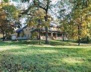 5602 Whiting Drive, Mchenry image