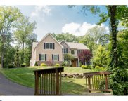 6017 Upper Mountain Road, New Hope image