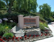 17161 Alva Unit #3122, Rancho Bernardo/4S Ranch/Santaluz/Crosby Estates image