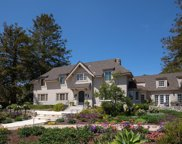 3929 Ronda Rd, Pebble Beach image