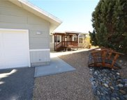1135 Onyx Way, Big Bear City image