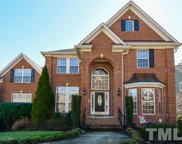 2809 Kissing Court, Raleigh image