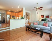 47764 SCOTSBOROUGH SQUARE, Potomac Falls image