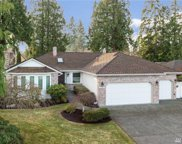 4410 120th Place SE, Everett image