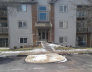 8839 Eagleview  Drive, West Chester image