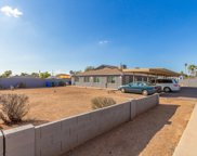 3006 E Granada Road, Phoenix image